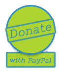 esteli-donate-button-pp