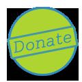 esteli donate page