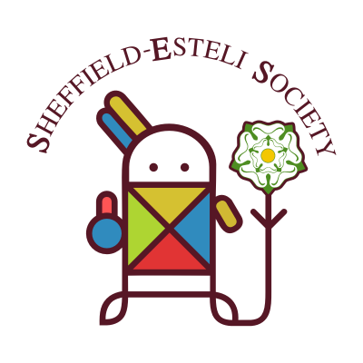 Sheffield Esteli Society logo